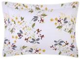 Yves Delorme Louise Standard Pillow Case 50 x 75cm