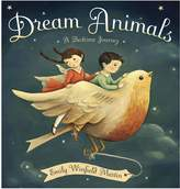 Penguin Random House Dream Animals/Born to Read