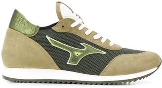 Mizuno Etamin sneakers
