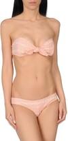 Lisa Marie Fernandez Bikinis - Item 47200963