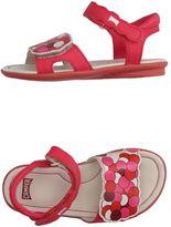 Camper Sandals - Item 11210335
