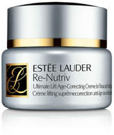Estee Lauder Re-Nutriv Ultimate Lift Age Correcting Throat/Decol Crà ̈me