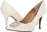 J. Renee Bilboa Women's Shoes
