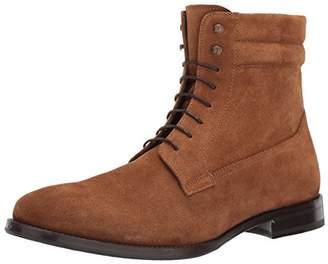 Bacco Bucci Men's Cesc II Mid Calf Boot