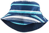 Carter's Reversible Swim Hat