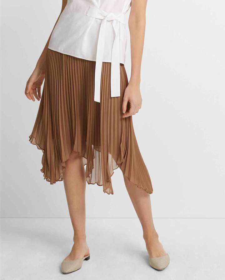 64dd3e7104 Club Monaco Skirts - ShopStyle