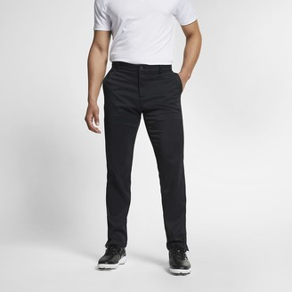 Nike Men's Golf Pants Flex