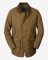 Eddie Bauer Men's Bainbridge Field Jacket