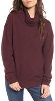 BP Turtleneck Sweater