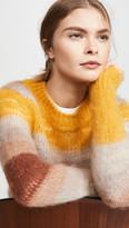 BA&SH Boo Sweater