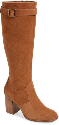 Sbicca Cornish Knee High Boot