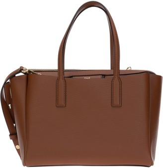 Marc Jacobs The Mini Protege Tote Bag