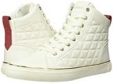 GUESS Melo Men's Shoes