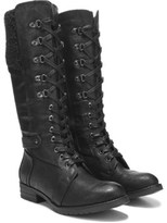 Patrizia Women's Snowball Riding Boot