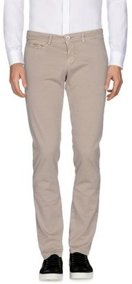 Maison Clochard Casual trouser