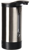 OXO Good Grips Automatic Soap Dispenser (Stainless) - Home