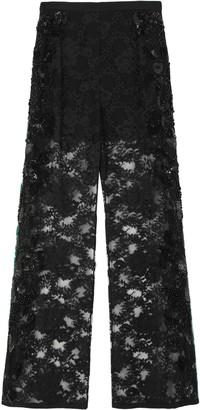 Elie Saab Casual pants