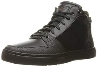 Creative Recreation Men's adonis mid Fashion Sneaker