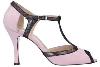 LISA C BIJOUX Sandals
