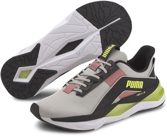 Puma LQDCELL Shatter Geo Sneaker