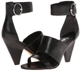 Belle by Sigerson Morrison Ankle Strap Heels