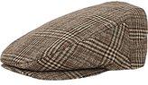 Brixton Men's Barrel Snap Cap