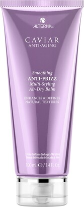 Alterna Caviar Anti-Aging Smoothing Anti-Frizz Multi-Styling Air-Dry Balm