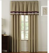 Bed Bath & Beyond Hollandale 84-Inch Window Curtain Panel Pair