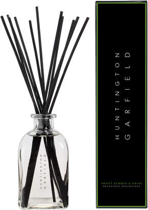 Bluewick Home & Body Co. Home Huntington Garfield 8.5Oz Fragrance Diffuser