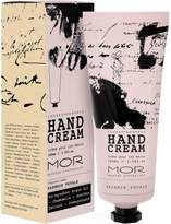 MOR Hand Cream 100ml Kashmir Petals