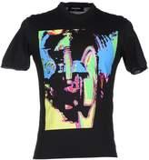 DSQUARED2 T-shirts - Item 37885117