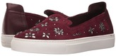 Rachel Zoe Burke Women's Slip on Shoes