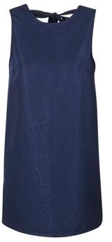Casual Attitude GADINE women's Dress in Blue