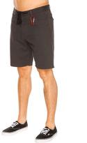 City Beach Element Team Chino Shorts