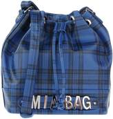 Mia Bag Cross-body bags - Item 45329035