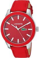 Lacoste 2010920 - LACOSTE.12.12 Watches