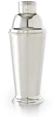 Ralph Lauren Durban Cocktail Shaker
