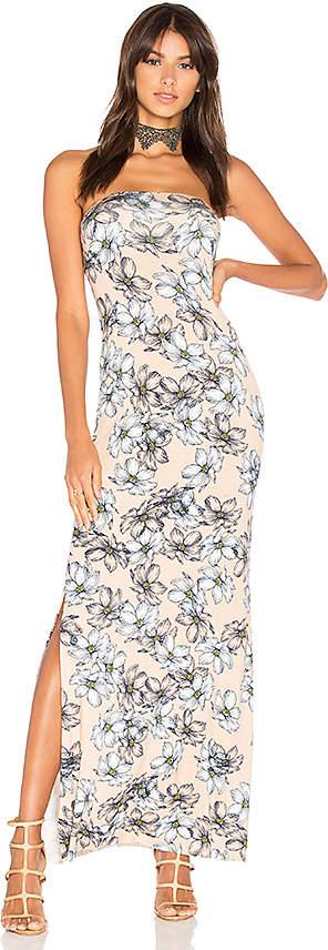 Clayton Gemma Dress
