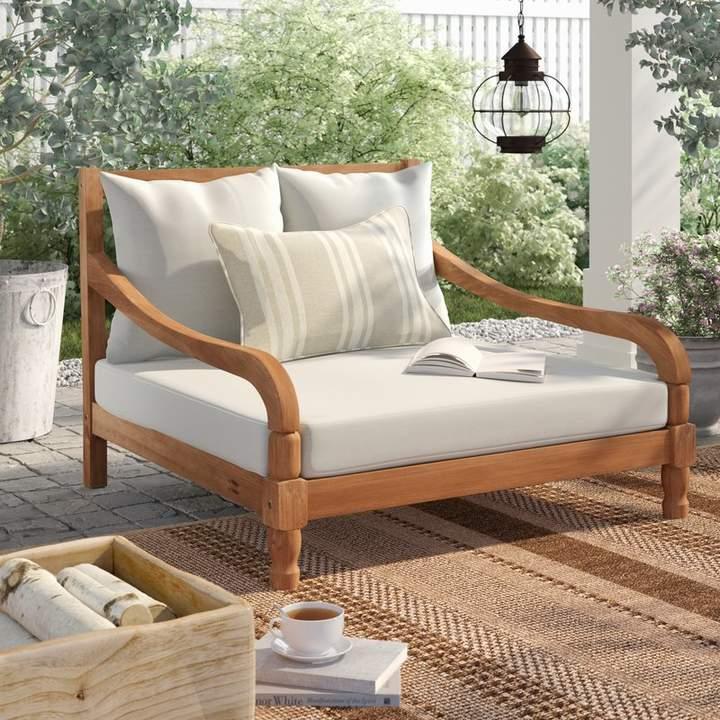 patio furniture cushions shopstyle rh shopstyle com