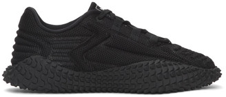 Craig Green Black adidas Edition CG Kontuur I Sneakers