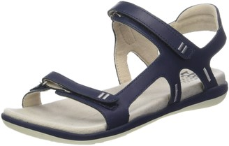 TBS Women's Raniah Open Toe Sandals