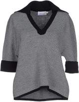 Paolo Errico Sweaters - Item 39544035