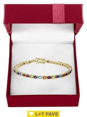 Effy Multi-Stone Bracelet