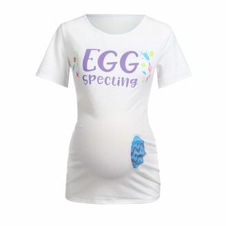 Keerads Maternity Clothing Maternity wear