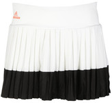 adidas by Stella McCartney Barricade Tennis Mini Skirt