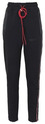 Represent Casual trouser