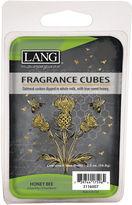 Asstd National Brand LANG Honey Bee 2.5 Oz Fragrance Cubes (3116007)