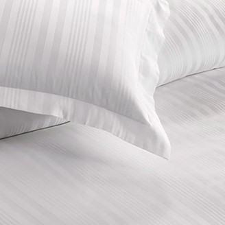 Sheridan Newmark Sheet Set