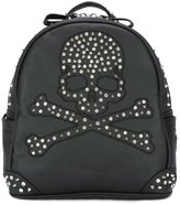 Philipp Plein Margin backpack