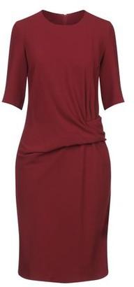 Gigue Knee-length dress